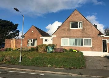 Thumbnail 5 bed property to rent in Chynance Drive, Newquay