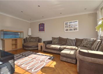 Thumbnail 2 bed flat for sale in Brighton Road, Purley