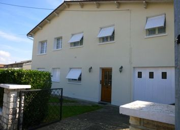Thumbnail 4 bed detached house for sale in Civray, Vienne, Poitou-Charentes, France