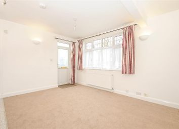 Thumbnail 1 bedroom flat for sale in Perth House, Flora Grove, St. Albans