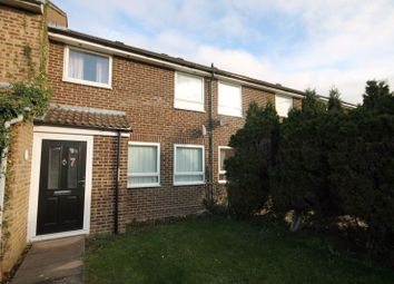 Thumbnail 3 bed terraced house for sale in The Phelps, Kidlington
