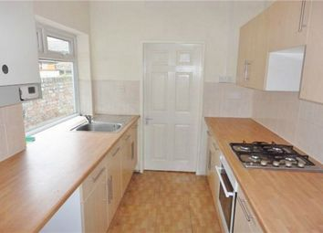 Thumbnail 2 bed town house to rent in Colenso Street, York
