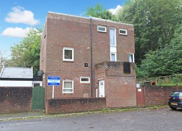 2 bed flat to rent in Majestic Way, Telford TF4