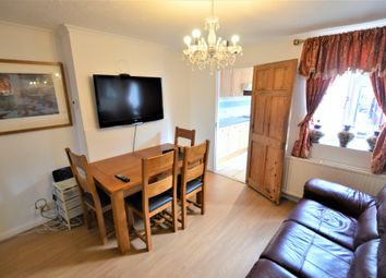 Thumbnail 2 bed terraced house for sale in Spencer Place, Croydon