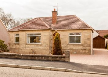Thumbnail 3 bed property for sale in Beechgrove Place, Perth