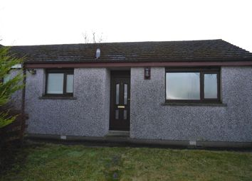 Thumbnail 1 bed semi-detached bungalow for sale in Vasa, St. Ola, Kirkwall