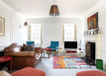 3 bed flat for sale in New Cavendish Street, London W1W