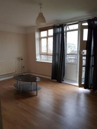Thumbnail 4 bed flat to rent in Chestnut House, Kilburn