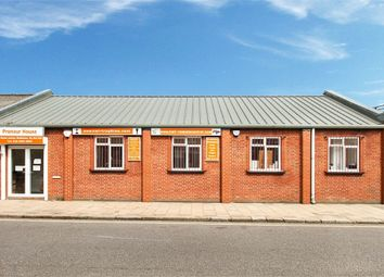 Thumbnail Commercial property to let in Masons Avenue, Harrow