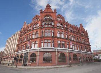 Thumbnail Office to let in St Georges House, 2 St Georges Road, Bolton