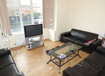 4 bed detached house to rent in Upper Kent Road, Victoria Park, Manchester M14