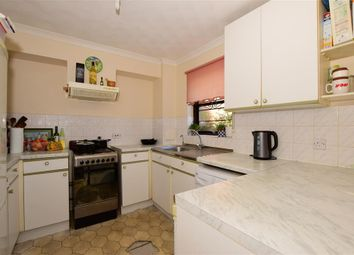 Thumbnail 2 bed flat for sale in Evelyn Denington Road, Beckton, London