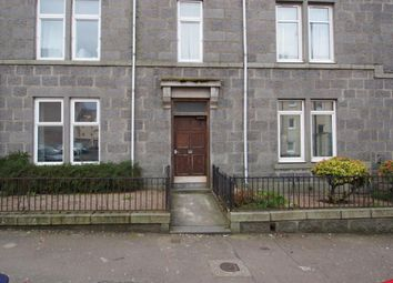 1 bed flat to rent in Seaforth Road, Aberdeen AB24