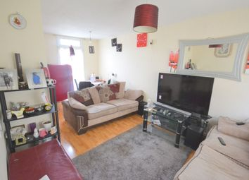 Thumbnail 1 bedroom flat for sale in Alexander Court, Lumbertubs, Northampton