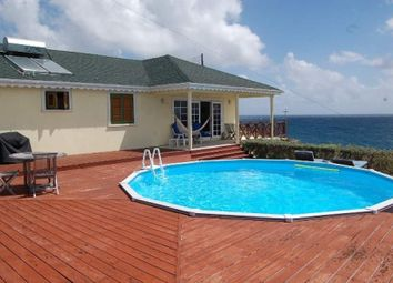 Thumbnail 3 bed town house for sale in Barbados