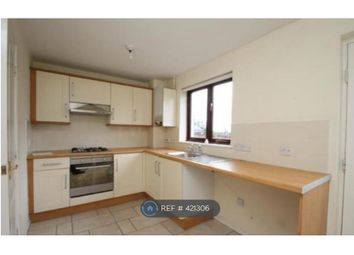 Thumbnail 2 bed semi-detached house to rent in Laurel Court, Camelon, Falkirk