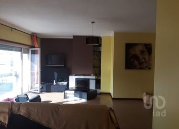 Thumbnail 3 bed apartment for sale in Labruge, Labruge, Vila Do Conde