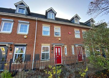 Thumbnail Room to rent in Stratford Road, Wolverton, Milton Keynes, Buckinghamshire