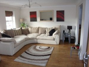 Thumbnail 2 bed flat to rent in The Spires, St Helens
