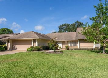 Thumbnail 3 bed property for sale in 4973 Southern Wood Dr, Sarasota, Florida, 34241, United States Of America