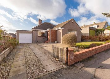 Thumbnail 3 bed detached bungalow for sale in 25 Swanston View, Edinburgh