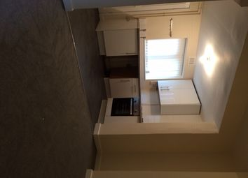 Thumbnail 2 bed terraced house to rent in Childwall Ave, Liverpool