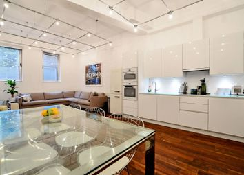 Thumbnail 2 bed property for sale in Orsman Road, Hoxton