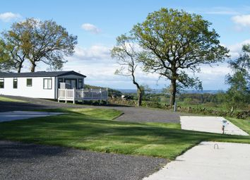 Thumbnail Hotel/guest house for sale in Ernest's Retreat, High Ashes Lane, Ashover, Derbyshire