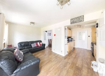 Thumbnail 3 bed terraced house for sale in West Malling Way, Hornchurch