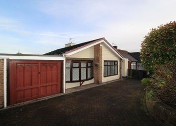 3 bed bungalow for sale in Digby Avenue, Mapperley, Nottingham, Nottinghamshire NG3