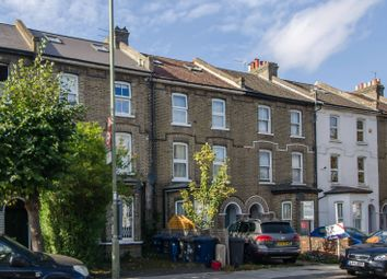 Thumbnail 2 bed flat to rent in Litchfield Road, Cricklewood