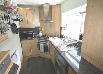 Thumbnail 2 bedroom terraced house for sale in Manchester Road, Worsley, Manchester