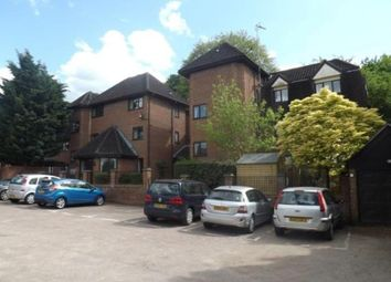 Thumbnail 1 bed property for sale in Lorne Road, Brentwood, Essex