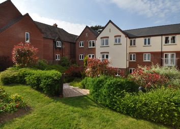 Thumbnail 1 bed flat for sale in New Road, Studley