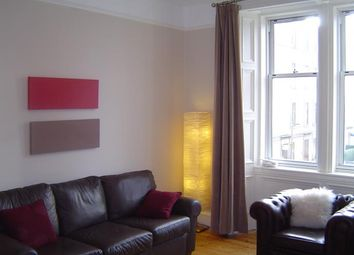 Thumbnail 2 bed flat to rent in Roseburn Place, Edinburgh