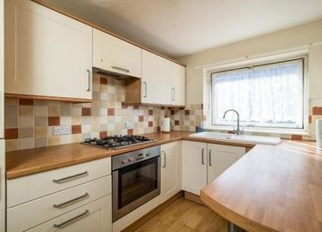 Thumbnail 2 bed property to rent in Furze Gardens, St Anns