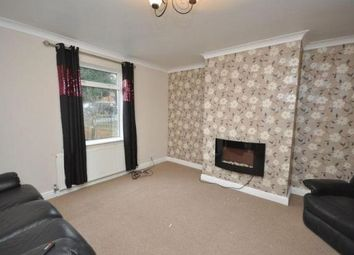 Thumbnail 3 bedroom property to rent in Cross Road, Middlestown, Wakefield