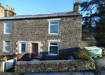 Thumbnail 2 bed semi-detached house for sale in Grove Cottages, Alston