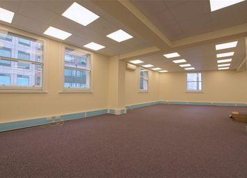 Thumbnail Office to let in Bishopsgate, Fourth Floor, London