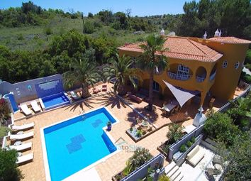 Thumbnail 9 bed villa for sale in Armação De Pêra, Algarve, Portugal