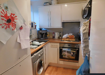 Thumbnail 3 bed flat to rent in Scott Street, West End, Dundee, 2Ah