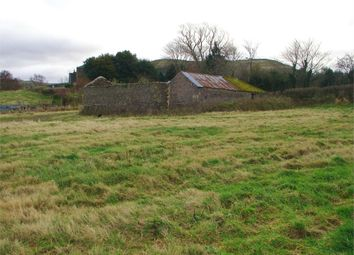 Thumbnail Land for sale in Residential Conversion, Town Yetholm, Kelso, Scottish Borders