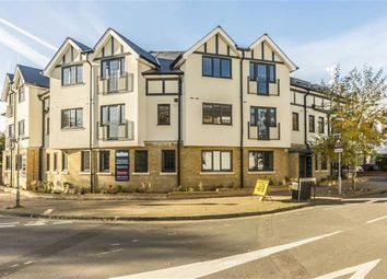 Thumbnail 2 bed flat for sale in Thames Corner, French Street, Sunbury