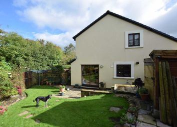 Thumbnail 3 bed property for sale in Southcott Meadows, Jacobstow, Cornwall