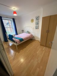 Thumbnail Room to rent in Bell Lane, London