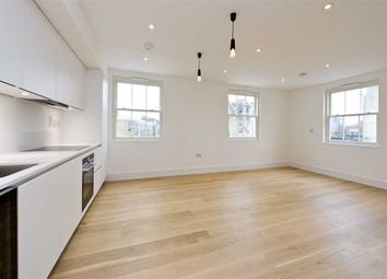Thumbnail 2 bed flat for sale in Richford Street, Cornerstone House, Hammersmith