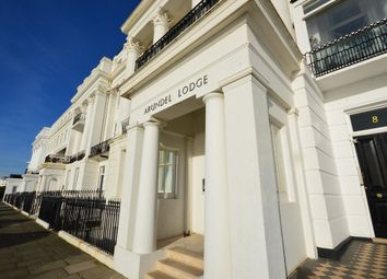 Thumbnail 1 bedroom flat for sale in Arundel Terrace, Brighton