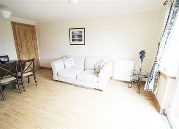 Thumbnail 2 bed terraced house for sale in Keith Gardens, Broxburn