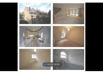 Thumbnail 2 bed maisonette to rent in Kingfisher Place, Reading