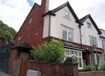 Thumbnail Room to rent in St Michaels Crescent, Headingley, Leeds